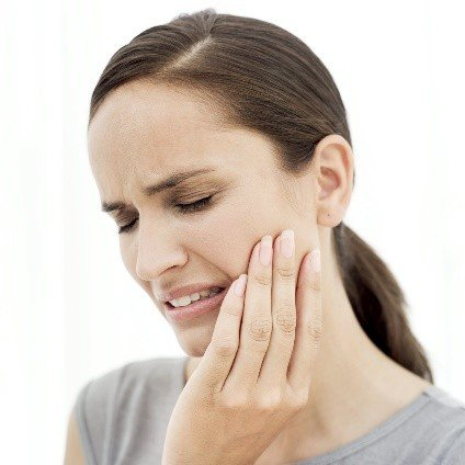 How to Reduce Tooth Sensitivity?
