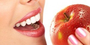 How Your Diet Can Impact Your Oral Health?