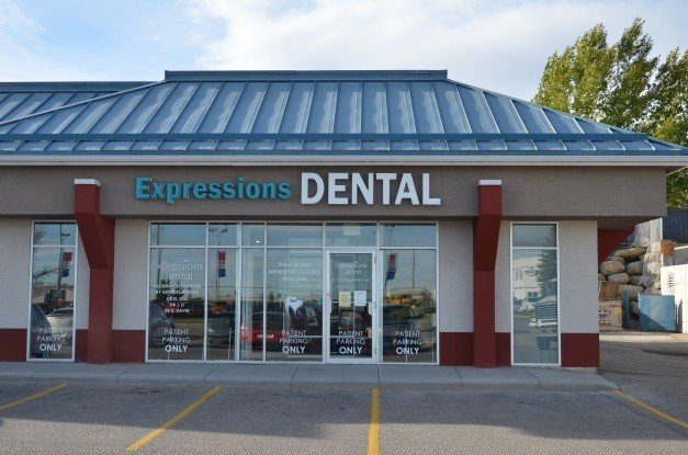Read more about the article The Benefits of Regular Visits to the Dentist