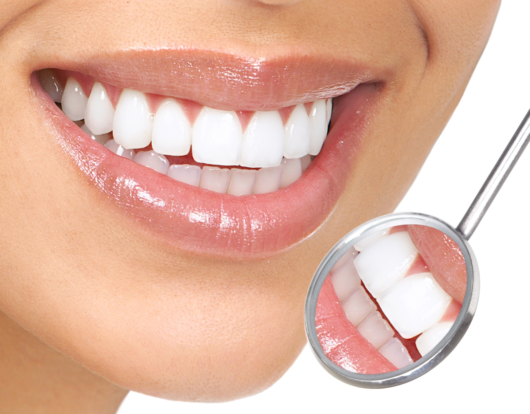 Tips for Healthy Mouth