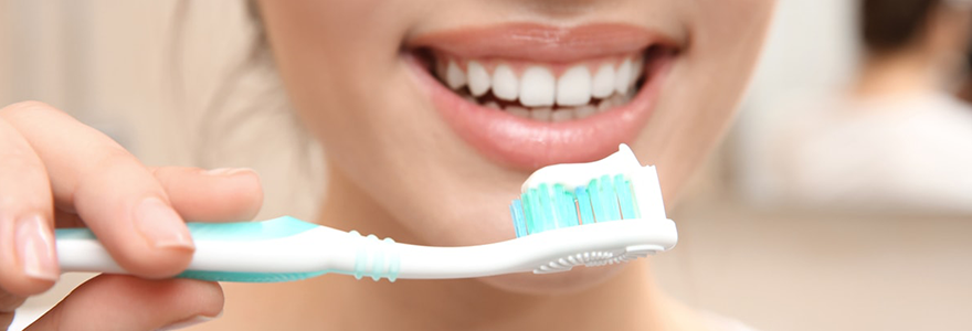 Prevent Gum Disease From Ruining Your Healthy Smile