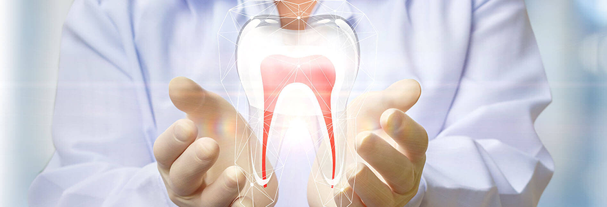 Why Do Dentists Suggest Root Canal Treatment?