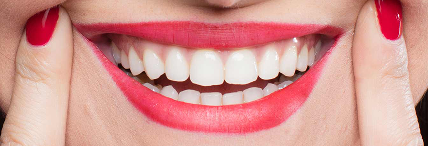 Difference Between Overbite and Underbite