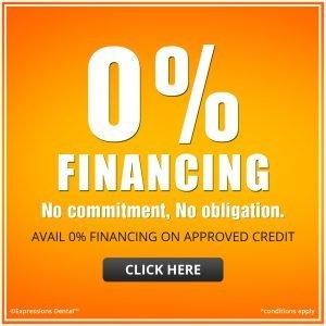 0finance_new1024-300x300
