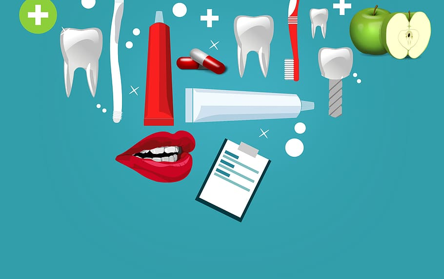Dental-Care-During-Cancer-Treatment