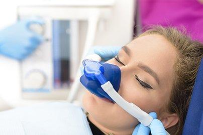 Nitrous-Oxide-Dental-thumbanail-2