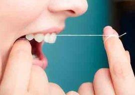 dental-hygine-thumbnail-270x191