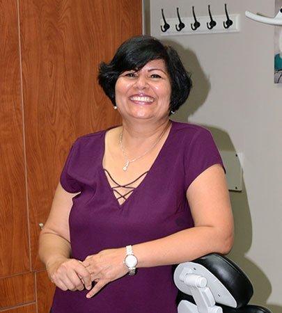 dr-neerja-khosla