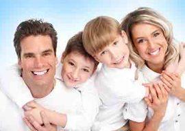 family-dental-care-3-270x191