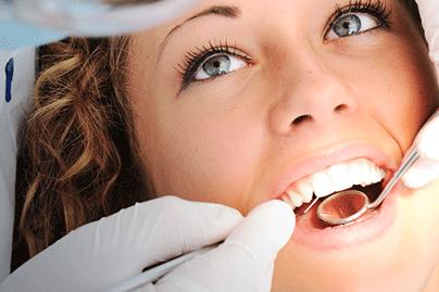 periodical-dental-care-thumbnail-image-2