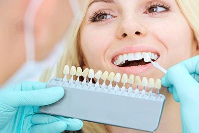 zoom-teeth-whitening-thumbnail-image