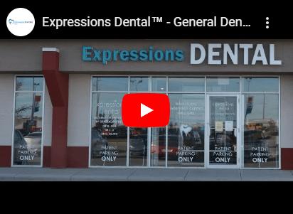 dental-finance