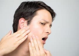 TMJ-Treatment-Featured-270x191